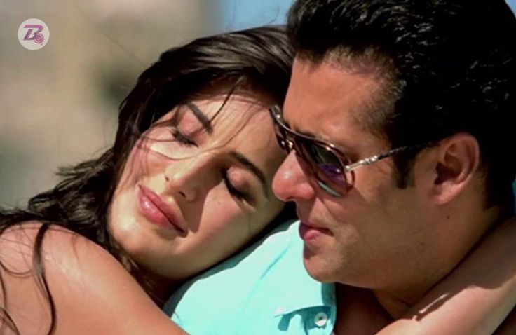 Salman Khan and Katrina Kaif to team up for Atul Agnihotri Next
