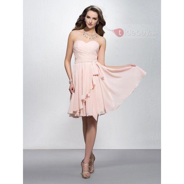20 besten modest bridesmaid dresses Bilder auf Pinterest ...
