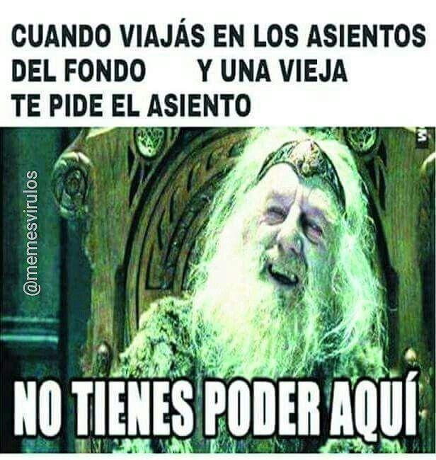 Reposting @memesvirulos: Cuando mi vieja me dice que mi pieza es un quilombo  #MemesVirulos • • • • • #chiste #risa #soloenvenezuela #chistes #argentina #humor #humorlatino #moriderisa #colombia #venezuela #meme #risas #peru #memes #ecuador #chistetipico #mexico #panama #venezolanos #chistoso #chile #gracioso #españa #lima #cdmx #caracas #buenosaires #señordelosañillos #colectivo