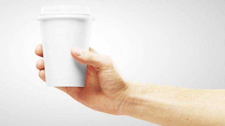 Great news: your coffee addiction is actually pretty good for you - Vox