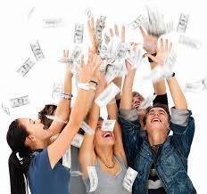 Havadan para yağmaz ama telefondan 250 TL de 2999 TL'lik hediye çeki de kazanmanız mümkün! http://www.1bil1.com/