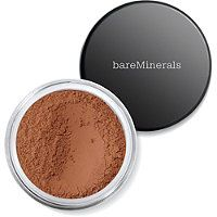 Safe fro use during Guafenesin treatment for fibromyalgia.BareMinerals - bareMinerals Warmth All Over Face Color in  #ultabeauty
