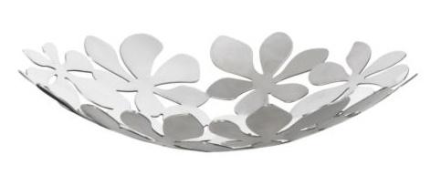 Ikea stockholme bowl