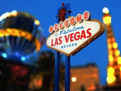 Insider Tipps für die Reise nach Las Vegas