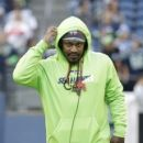 Marshawn Lynch to miss second straight game (Yahoo Sports)