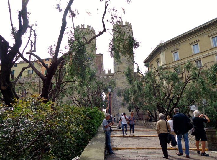 http://genova72h.altervista.org/porta-soprana/