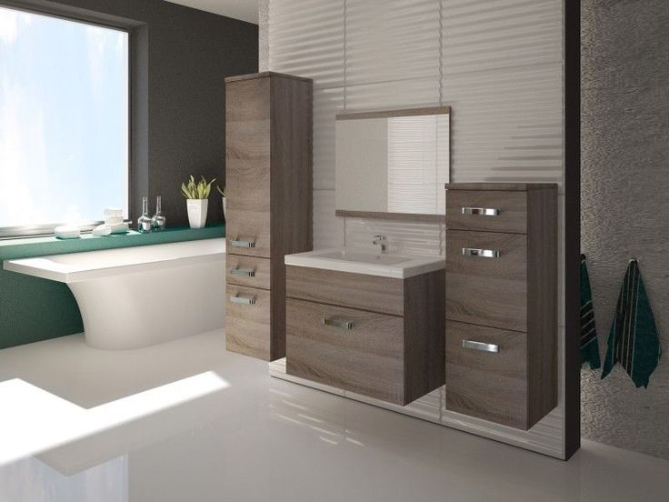 25+ einzigartige Badezimmer 5 tlg Ideen auf Pinterest Schnüren - badezimmer komplettset