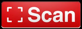 Download the Best QR Code and Barcode Scanner for iPhone, iPad, Android, and Windows Phone   Scan