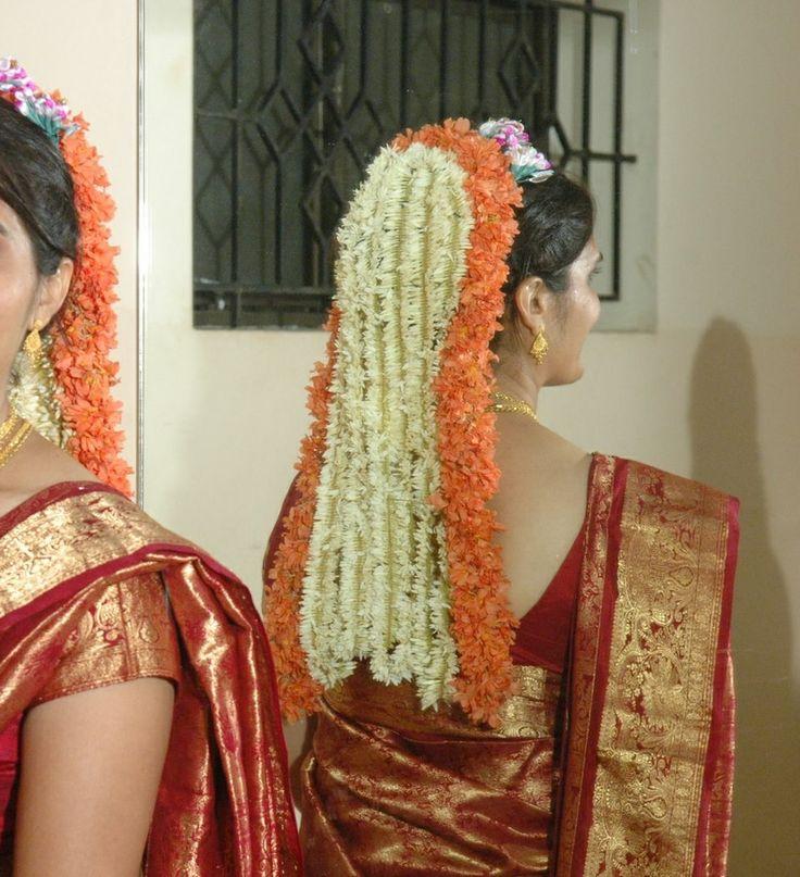 Christian Bride Mangalore Mallige