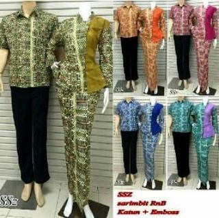 14 best pua kumbu dress images on Pinterest  Batik fashion