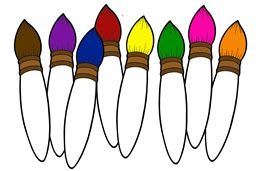 Τα χρώματα στο Νηπιαγωγείο (5) | mikapanteleon-PawakomastoNhpiagwgeio…