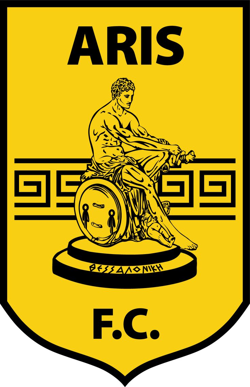 Aris FC ( Greeece )