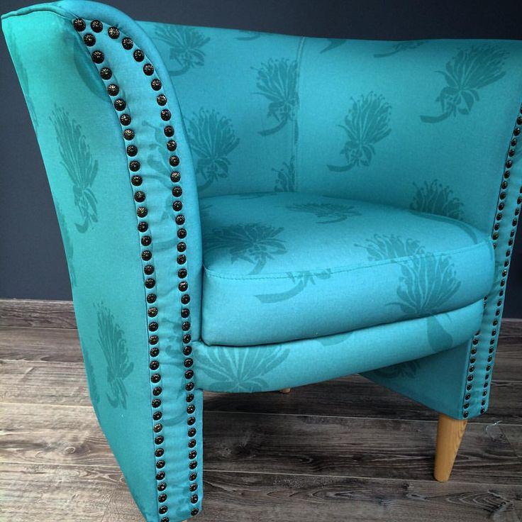 Lotti Haeger Design • ahora  lotti_haeger arm chair ULLA in AUTEMUL colour #code 032/poltrona ULLA en AUTEMUL código de color 032 #lottihaeger #architecture #arquitectura #casa #color #colour #couleurs #design #diseño #decoración #decoration #färg #fabrics #furniture #fabricdesign #hem #home #inredning #interiordesign #mö #patrones #patterns #telas #tyger #tissus #textiles
