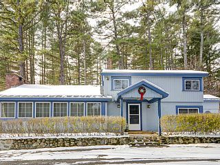 8 best new hampshire vacation rentals images on pinterest vacation rh pinterest com north conway cabin rentals north conway cabin rentals