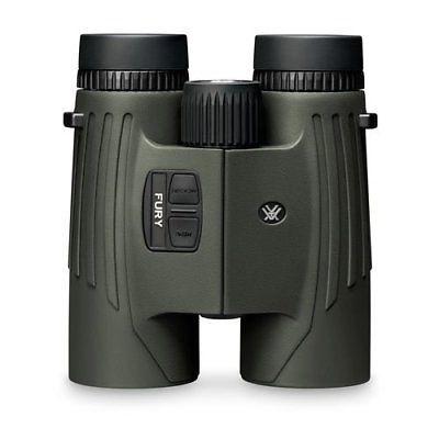Vortex Optics LRF300 Fury 10x42 Binocular LRF