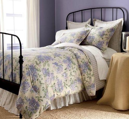 a9f399c368f776b216c6b489543efbb1--twin-comforter-sets-ralph-lauren Lavender Retreat Bedroom Decorating Ideas on lavender bedroom curtains, lavender master bedroom, green bedroom ideas, lavender teen bedroom, lavender paint bedroom, purple bedroom ideas, romantic bedroom ideas, lavender bedroom accessories, lavender bedroom ideas for women, lavender bedroom decor, lavender kitchen ideas, lavender bedroom designs, lavender bedroom bedding, lavender bedroom southern, lavender colored bedroom ideas, lavender bedroom walls, lavender bathroom ideas, lavender and white bedroom,