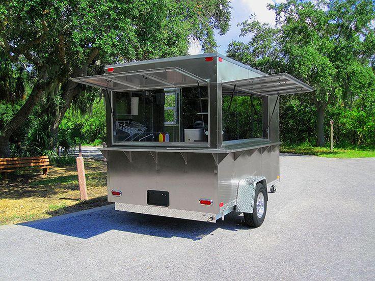 Best New Bike Food Cart Food Carts For Sale China Mobile Food Cart - Buy Bike…