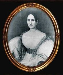 Marie Delphine Lalaurie: (née Macarty or Maccarthy, c. 1775 – c. 1842), more commonly known as Madame LaLaurie, was a Louisiana-born socialite and serial killer known for the torture and murder of slaves. Born in New Orleans, Lalaurie married three times over the course of her life. She maintained a prominent position in the social circles of New Orleans until April 10, 1834.... ~Deadly Women S1,E1.