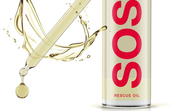 Stimulate your circulation by gently massaging your face. This action brings blood cells to the surface of your skin - add a few drops of SOS rescue oil and your skin will be left feeling soft, supple, hydrated and glowing #SOS #skincare #glow