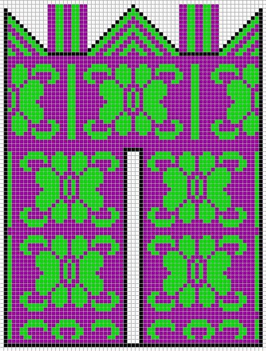 https://flic.kr/p/9cGZHV | Flowers z - chart