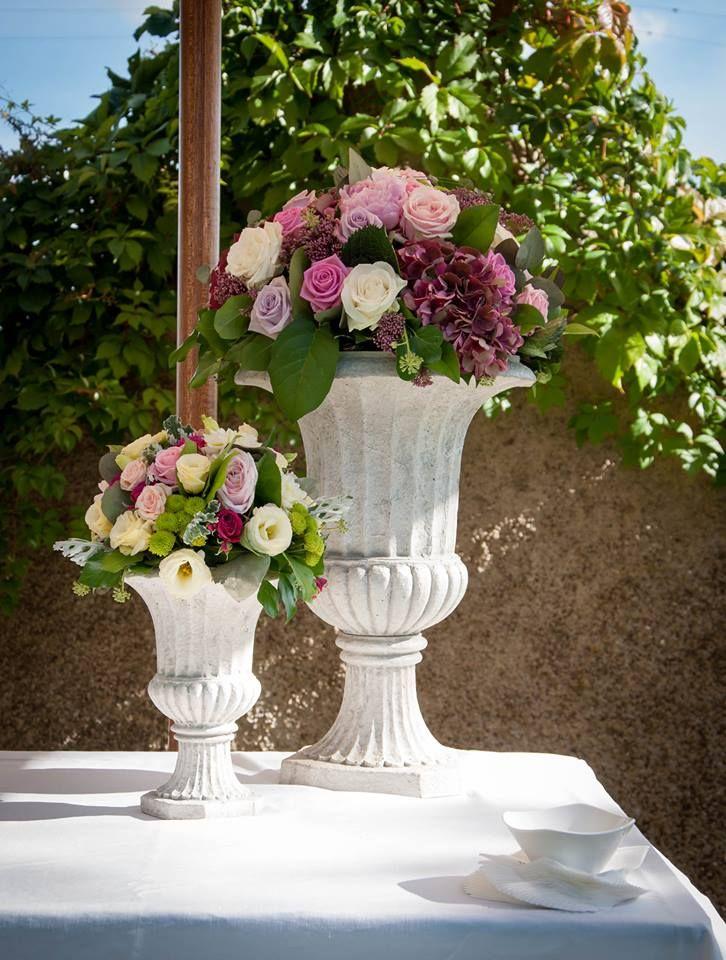WEDDING FLOWERS flowers by @jardindivers