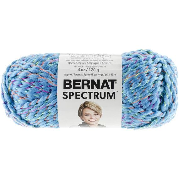 373 best My Crochet Patterns & Crochet Knitting Supplies images on ...