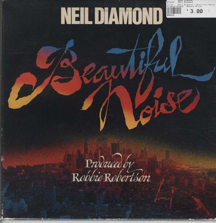 Lyric shilo lyrics : 567 best Neil Diamond images on Pinterest   Neil diamond, Diamond ...