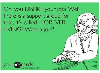 IOBP Forever You Recruiting Now ....look here for support: http://www.linacostanza.myforever.biz