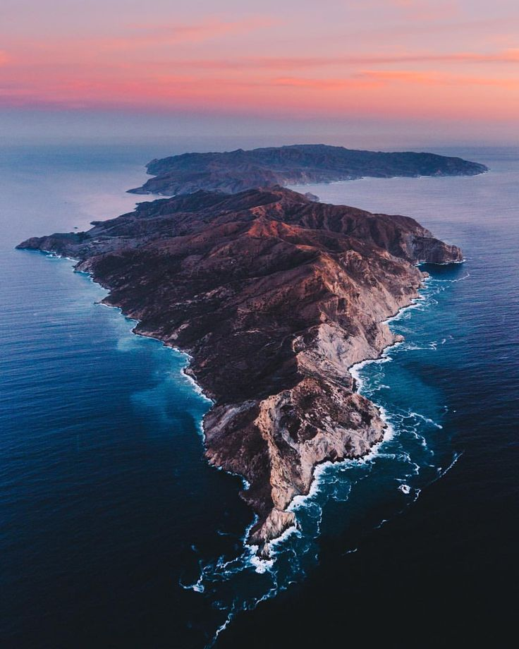 833 best catalina images on pinterest air ride aviation for California fishing limits