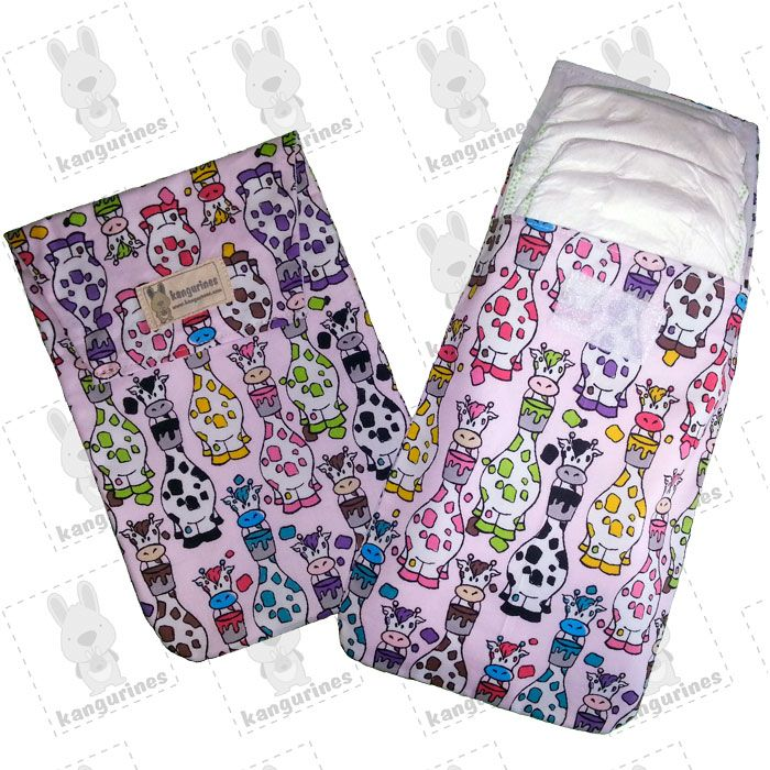 17 best images about cambiador bebe on pinterest diaper - Cambiador bebe patchwork ...