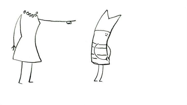 Vidéo d'explication de l'hyperactivité, réalisée par adrien honnons (www.adrienhonnons.com) (hello(at)adrienhonnons.com ),  Avec le soutien de la revue ANAE (www.anae-revue.com)…