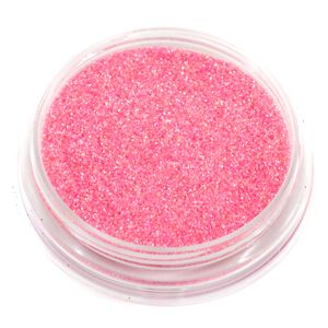 Neon Pink  | CHROMA VEGAN  COSMETIC GRADE GLITTER www.chromabodyart.com