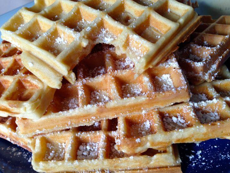 best 20 gaufre rapide ideas on recette gaufre facile recette gaufre rapide and
