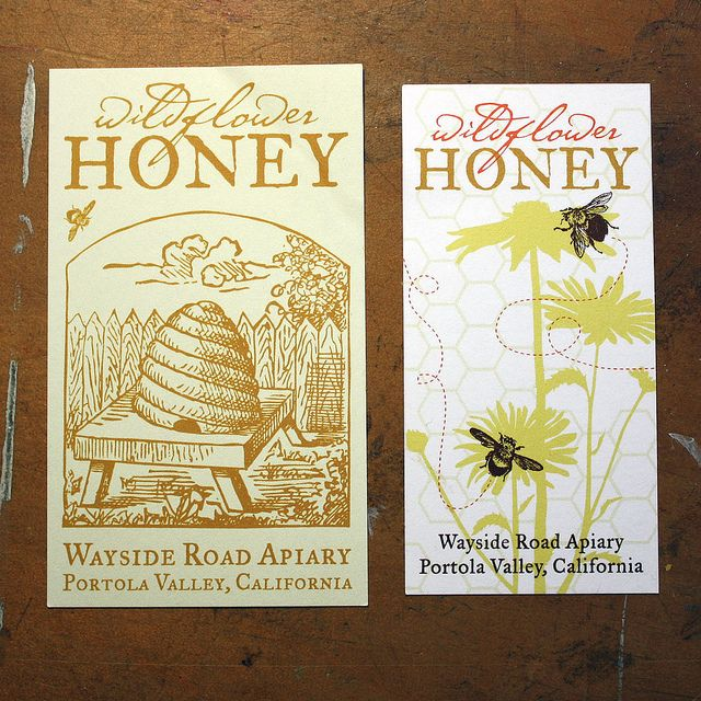 13 best Honey and bees images on Pinterest Bees, Honey bees and - fresh apiary blueprint examples