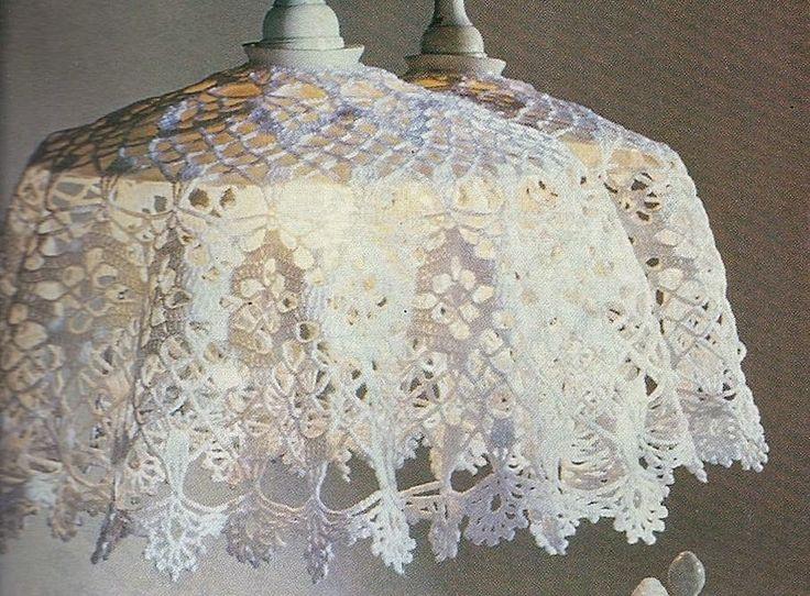 Mejores 12 imágenes de Love This en Pinterest | Punto de crochet ...