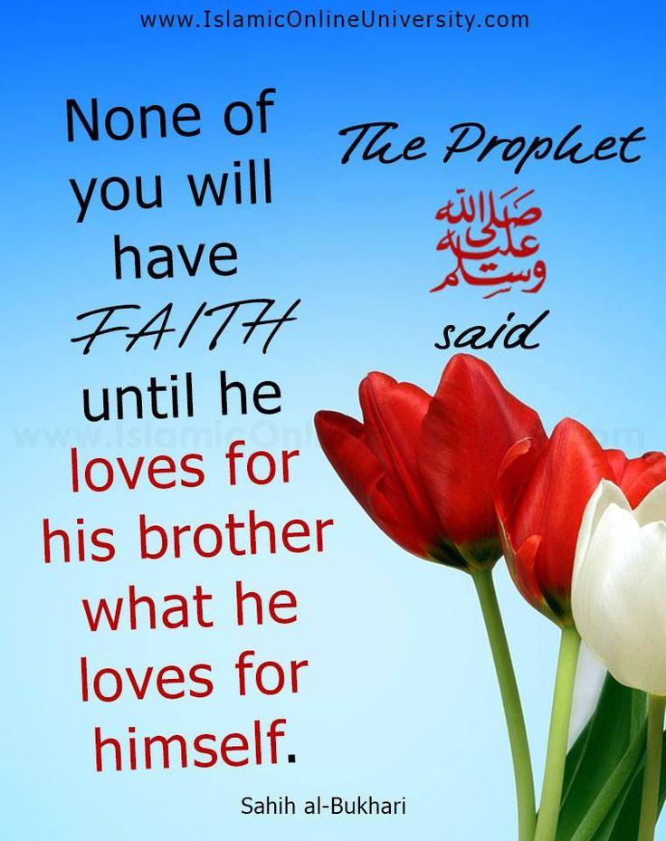 http://islamiconlineuniversity.com/