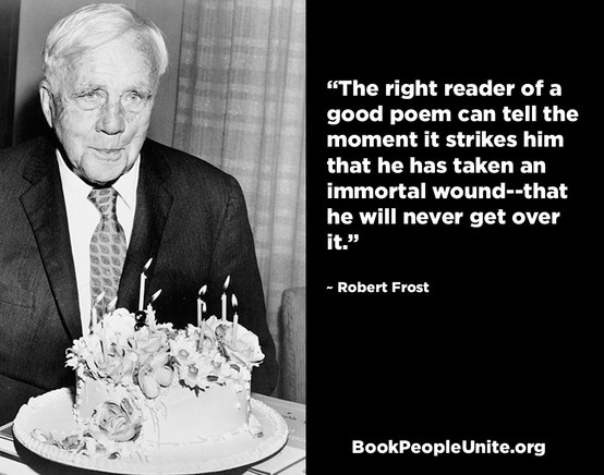Robert Frost Quotes: 33 Best Images About Poetry On Pinterest