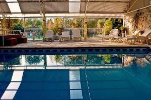 Escapada en Little Ranch Hotel & Spa en Pilar, Zona Norte, - Spas & Relax - flipaste.com.ar