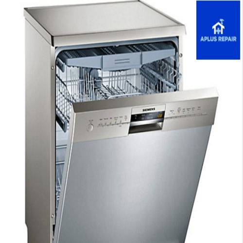 #Dishwasher #repair services of all #majorbrands like #Samsung #Whirlpool #Amana #Bosch  Call #APlusRepair at : 514-386-9666  #appliancerepair #Montreal #Quebec #Canada