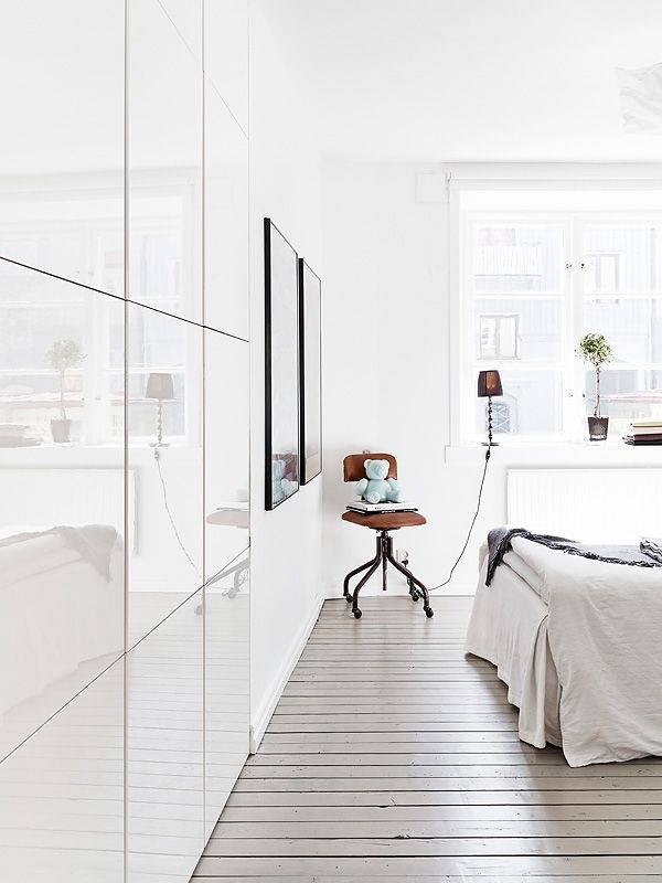 Apartment for sale (Stadshem) – Husligheter.se