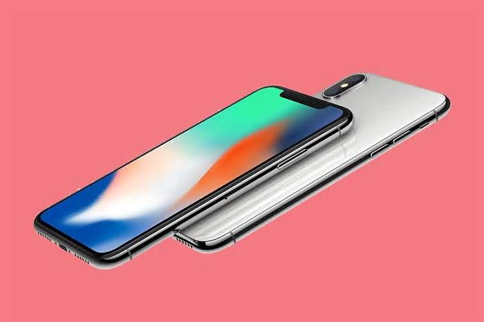 Hands On With iPhone X, Apple's Radical New Smartphone For the past three years, Apple's iPhones haven't changed much. Or, at least they didn't appear to on the outside: the iPhone 6, iPhone 6s, and iPhone 7 all maintained the same slim, aluminum-crafted design with a circular home button at the bottom.