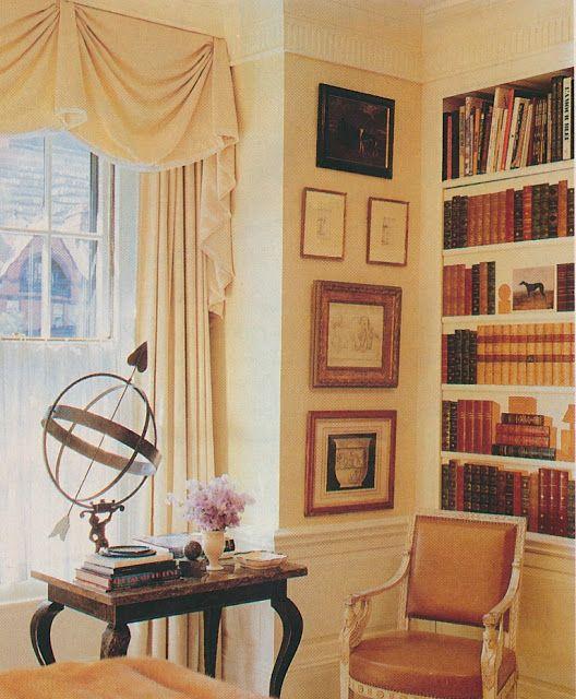 753 best images about accessories and vignettes on pinterest. Black Bedroom Furniture Sets. Home Design Ideas