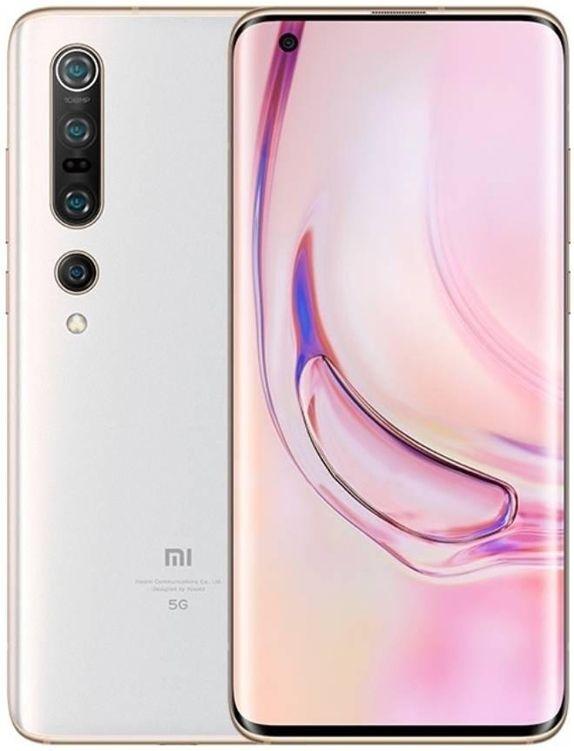 Xiaomi Mi 10 Tanitildi Ozellikleri Ve Fiyati