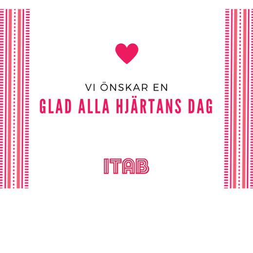 ITAB - Google+