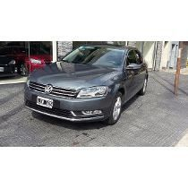 Awesome Volkswagen 2017: Volkswagen Passat 2012 2.0 Tdi Bluemotion Techno Diesel... Car24 - World Bayers Check more at http://car24.top/2017/2017/04/02/volkswagen-2017-volkswagen-passat-2012-2-0-tdi-bluemotion-techno-diesel-car24-world-bayers/