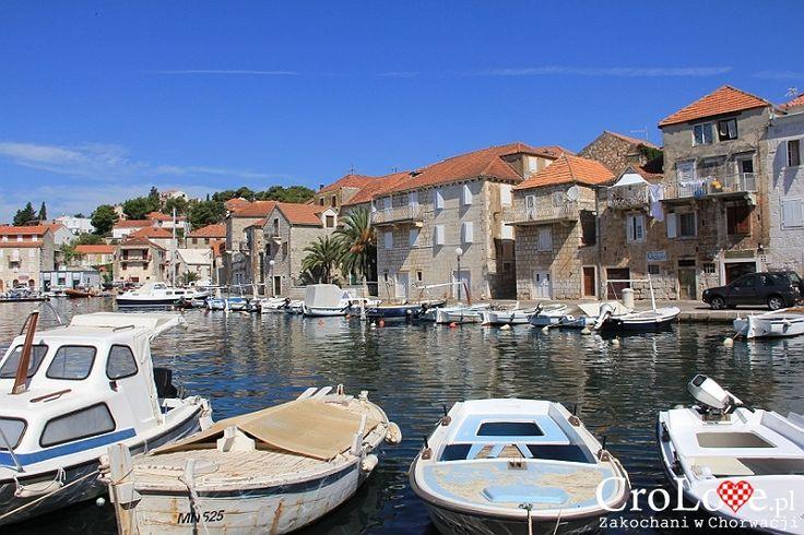 Apartamenty w Chorwacji || http://crolove.pl/apartamenty-w-chorwacji-na-co-zwracac-uwage-przy-wyborze/ || #apartments #apartamenty #Chorwacja #Croatia #Hrvatska
