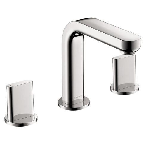 105 best Faucets2 images on Pinterest | Lavatory faucet, Bathroom ...
