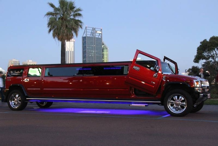 2014 Hummer Price 2014 Hummer Price Black Edition – Automobile Magazine