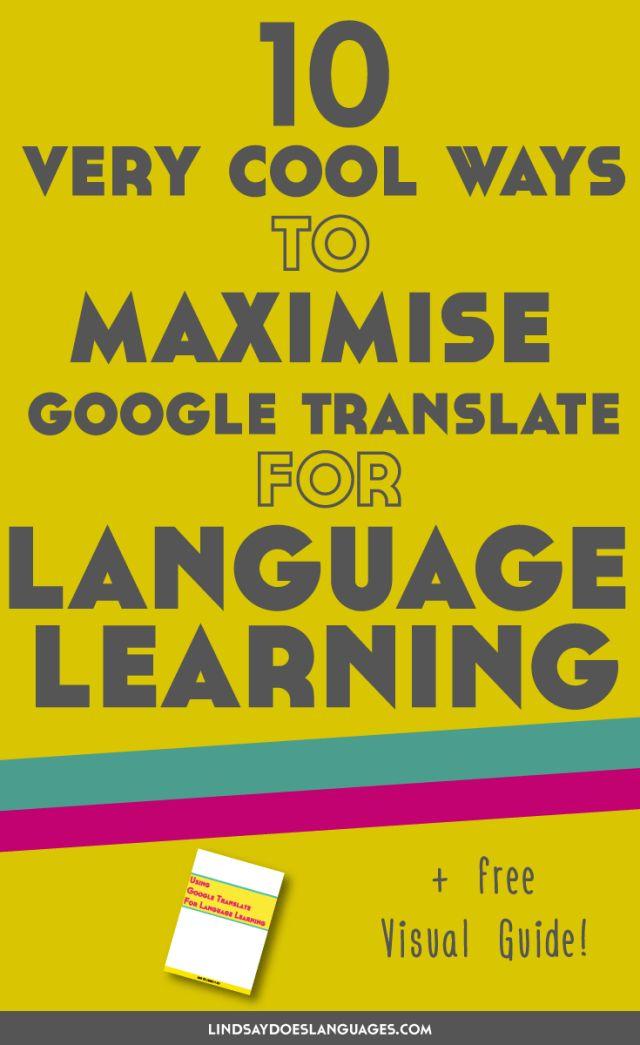 English To Italian Translator Google: 701 Best Global Languages Images On Pinterest