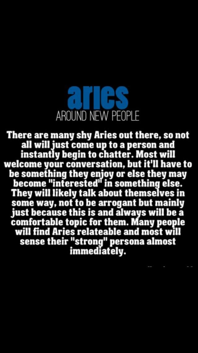 800 Best Aries Images On Pinterest Zodiac Signs Aries And Aries